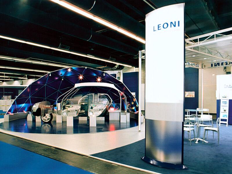 Leoni Automotive